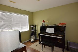 Photo 27: 1420 Driftwood Crescent Smithers For sale