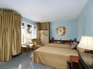 Photo 13: 2569 Kilgary Pl in : SE Cadboro Bay Row/Townhouse for sale (Saanich East)  : MLS®# 866339