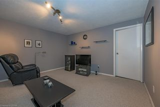 Photo 24: 69 1095 JALNA Boulevard in London: South X Residential for sale (South)  : MLS®# 40093941