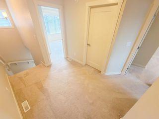 Photo 29: 34 2121 HADDOW Drive in Edmonton: Zone 14 Townhouse for sale : MLS®# E4250446