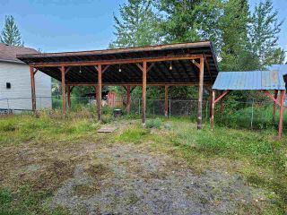 Photo 6: 8603 N KELLY Road in Prince George: North Kelly Industrial for sale (PG City North (Zone 73))  : MLS®# C8033869