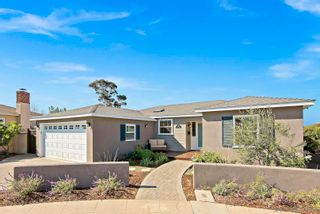Photo 2: TALMADGE House for sale : 4 bedrooms : 4882 Lucille Place in San Diego