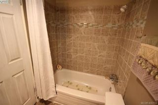 Photo 8: 226 3225 Eldon Pl in VICTORIA: SW Rudd Park Condo for sale (Saanich West)  : MLS®# 799568