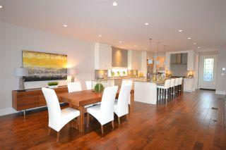 Photo 3: 15531 COLUMBIA Avenue: White Rock House for sale (South Surrey White Rock)  : MLS®# R2012260