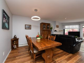 Photo 21: 205 1400 Tunner Dr in COURTENAY: CV Courtenay East Condo for sale (Comox Valley)  : MLS®# 838391