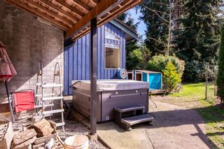 Photo 34: 211 Finch Rd in : CR Campbell River South House for sale (Campbell River)  : MLS®# 871247