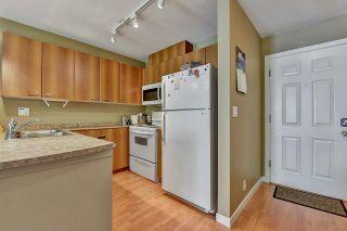 """Photo 6: 419 12083 92A Avenue in Surrey: Queen Mary Park Surrey Condo for sale in """"The Tamaron"""" : MLS®# R2601087"""