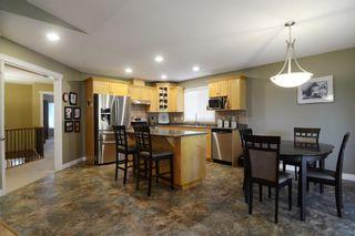 Photo 2: 23742 116 Avenue in Maple Ridge: Cottonwood MR House for sale : MLS®# R2108075