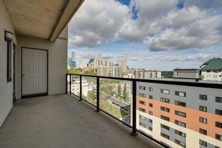 Photo 26: 1103 9707 106 Street in Edmonton: Zone 12 Condo for sale : MLS®# E4263421