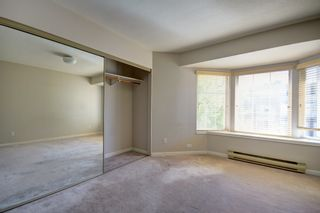 Photo 17: 104 3753 W 10TH Avenue in Vancouver: Point Grey Townhouse for sale (Vancouver West)  : MLS®# R2210216