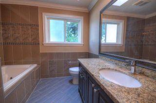 Photo 15: 5840 138 Street in Surrey: Panorama Ridge House for sale : MLS®# R2567744