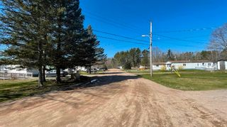 Photo 3: 4 Arthur Lane in Wilmot: 400-Annapolis County Commercial for sale (Annapolis Valley)  : MLS®# 202110398