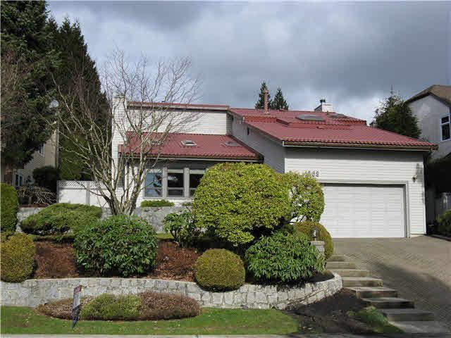 FEATURED LISTING: 1368 LANSDOWNE DRIVE