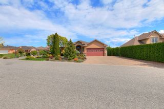 Photo 26: 3433 Ridge Boulevard in West Kelowna: Lakeview Heights House for sale (Central Okanagan)  : MLS®# 10231693