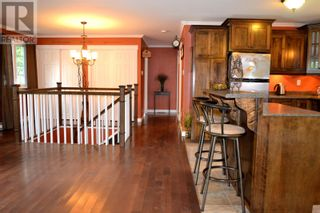 Photo 4: 16 Crewe's Road in Glovertown: House for sale : MLS®# 1236312