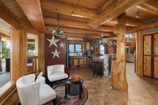 Photo 19: 2203 PIXTON Road: Roberts Creek House for sale (Sunshine Coast)  : MLS®# R2588736