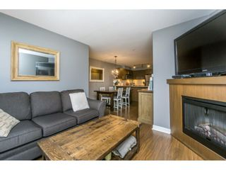 """Photo 11: 314 8929 202 Street in Langley: Walnut Grove Condo for sale in """"THE GROVE"""" : MLS®# R2106604"""