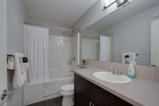 Photo 20: 183 Walden Terrace SE in Calgary: Walden Detached for sale : MLS®# A1123149