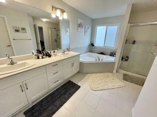 Photo 23: McConachie in Edmonton: House for rent