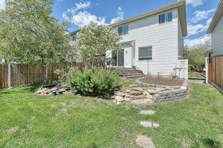 Photo 40: 49 SOMERSET Crescent SW in Calgary: Somerset Detached for sale : MLS®# C4300283