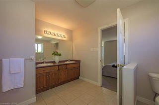 Photo 21: 20 FIELDSTONE Crescent: Komoka Residential for sale (4 - Middelsex Centre)  : MLS®# 40112835