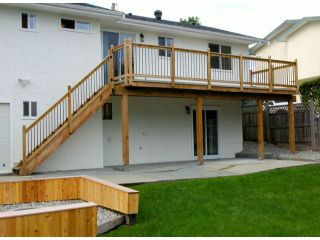 Photo 17: 8182 SUMAC Place in Mission: Mission BC House for sale : MLS®# F1322494