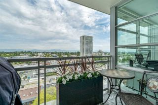 "Photo 15: 1304 1473 JOHNSTON Road: White Rock Condo for sale in ""Miramar Village"" (South Surrey White Rock)  : MLS®# R2530608"