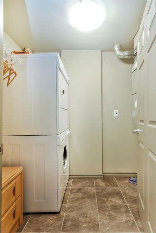 Photo 17: Alta Vista South in Edmonton: Zone 12 Condo for sale : MLS®# E4091195