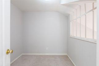 "Photo 16: 11 7088 LYNNWOOD Drive in Richmond: Granville Townhouse for sale in ""Laurelwood III"" : MLS®# R2467100"