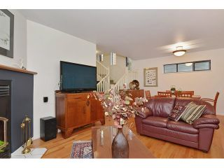 """Photo 3: 3256 FLEMING Street in Vancouver: Knight House for sale in """"CEDAR COTTAGE"""" (Vancouver East)  : MLS®# V1116321"""