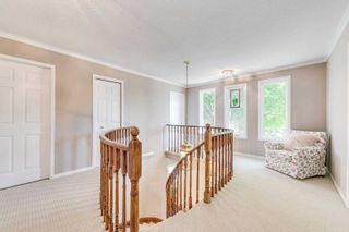 Photo 16: 2116 Eighth Line in Oakville: Iroquois Ridge North House (2-Storey) for sale : MLS®# W5251973