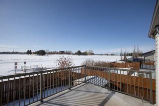 Photo 27: 1131 Strathcona Road: Strathmore Detached for sale : MLS®# A1075369