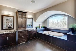 Photo 24: 1232 CHAHLEY Landing in Edmonton: Zone 20 House for sale : MLS®# E4240467