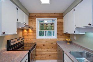 Photo 8: 415 Atkins Ave in VICTORIA: La Atkins Half Duplex for sale (Langford)  : MLS®# 822113