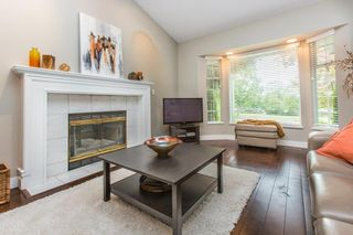 """Photo 6: 987 CITADEL Drive in Port Coquitlam: Citadel PQ House for sale in """"CITADEL HEIGHTS"""" : MLS®# R2149630"""