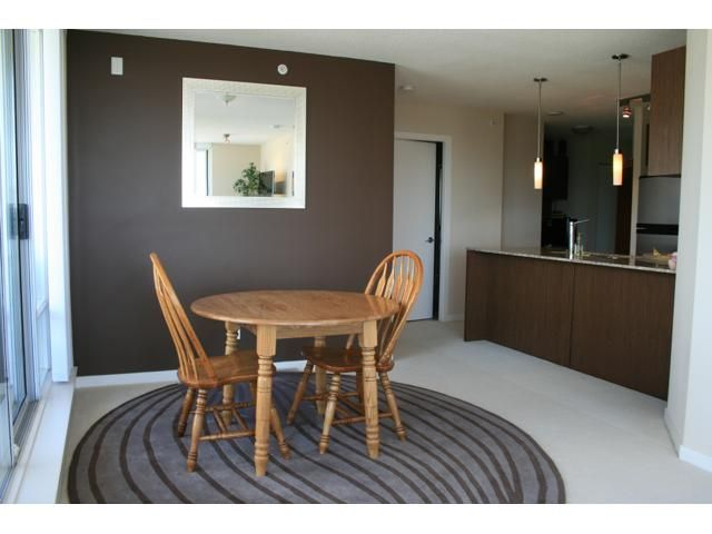 Photo 4: Photos: # 2002 9888 CAMERON ST in Burnaby: Sullivan Heights Condo for sale (Burnaby North)  : MLS®# V947890