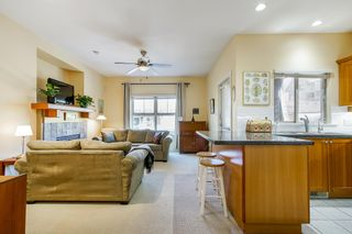 """Photo 8: 721 COLBORNE Street in New Westminster: GlenBrooke North House for sale in """"Glenbrook North"""" : MLS®# R2609816"""