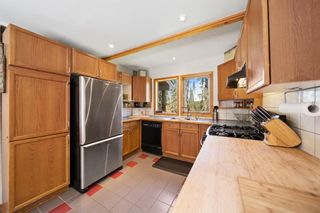 Photo 11: 159 White Avenue: Bragg Creek Detached for sale : MLS®# A1137716