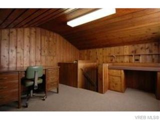 Photo 11: 2829 Knotty Pine Rd in VICTORIA: La Langford Proper House for sale (Langford)  : MLS®# 743542
