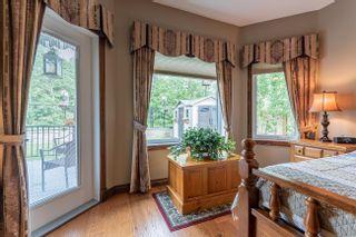 Photo 22: 65 Westlin Drive: Leduc House for sale : MLS®# E4249333
