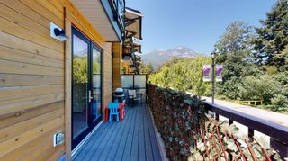 """Photo 15: 36 1188 MAIN Street in Squamish: Downtown SQ Townhouse for sale in """"Soleil"""" : MLS®# R2617496"""
