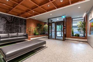 Photo 5: 1403 9916 113 Street NW in Edmonton: Zone 12 Condo for sale : MLS®# E4261317