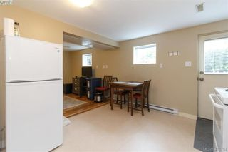 Photo 26: 1824 Chandler Ave in VICTORIA: Vi Fairfield East House for sale (Victoria)  : MLS®# 820459