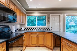 """Photo 14: 175 1140 CASTLE Crescent in Port Coquitlam: Citadel PQ Townhouse for sale in """"The Uplands"""" : MLS®# R2619994"""
