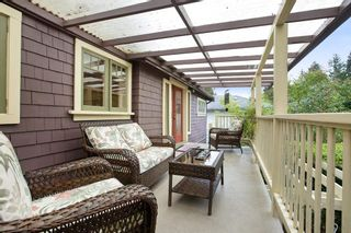 Photo 18: 1201 DORAN Road in North Vancouver: Lynn Valley House for sale : MLS®# R2309132
