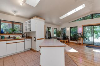 Photo 25: 1467 Milstead Rd in : Isl Cortes Island House for sale (Islands)  : MLS®# 881937