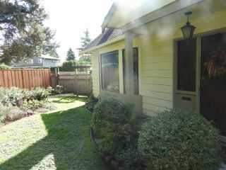 Photo 4: 5219 WALNUT Place in Delta: Hawthorne House for sale (Ladner)  : MLS®# R2408540