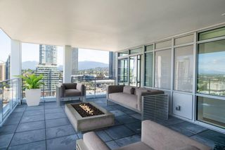 """Photo 22: 2001 4488 JUNEAU Street in Burnaby: Brentwood Park Condo for sale in """"Bordeaux"""" (Burnaby North)  : MLS®# R2618057"""