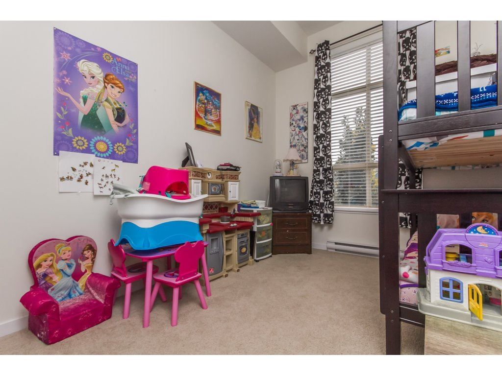 """Photo 14: Photos: 212 19201 66A Avenue in Surrey: Clayton Condo for sale in """"One92"""" (Cloverdale)  : MLS®# R2112521"""