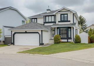 Photo 40: 115 Douglasview Bay SE in Calgary: Douglasdale/Glen Detached for sale : MLS®# A1108035